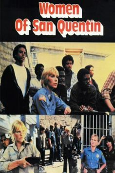 Women Of San Quentin Debbie Allen played the role of Carol Freeman. Ernie Hudson, Phylicia Rashad, Debbie Allen, Benton Harbor, The Cosby Show, Young Female, Texas Usa, Arts And Entertainment, Prime Video