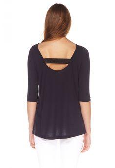 T shirt Claudie Pierlot 2014
