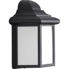 Millford 1 Light Sconce