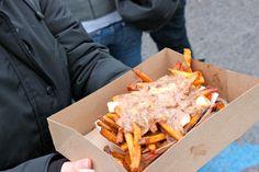 Food Truck Eats @ UofT Food Trucks, Toronto, Eat, Collection, Food Truck, Food Carts