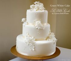 What flavours is your wedding cake? - wedding planning discussion forums