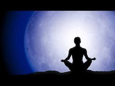 Interdependence - guided meditation - YouTube