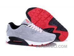 http://www.jordanaj.com/mens-nike-air-max-90-aaa-mn903a021.html MENS NIKE AIR MAX 90 AAA MN903A021 Only 87.77€ , Free Shipping!