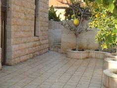 15 YEHOODA ST JERUSALM PRIVATE VILLA | ONE OF A KIND | ISRAEL