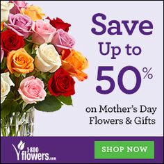 1800flowers coupon code $10 off