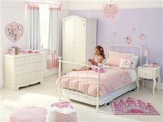Accessori Per Camera Da Letto Bianca : 14 fantastiche immagini su camera bambini bedrooms child room e
