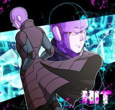 Hit (Dragon Ball Super) (1000x951 1,276 kB.)