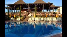 Puerto Antilla Grand Hotel, Lepe, Spain