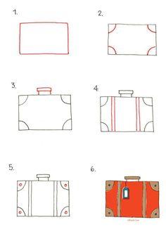 15_suitcase