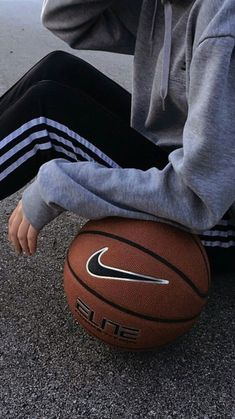 basketball is life, basketball quotes, basketball pictures, basketball players, basketball Sport Basketball, Basketball Quotes, Basketball Pictures, Basketball Jewelry, College Basketball, Basketball Players, Basketball Tumblr, Sports Wallpapers, Cute Wallpapers