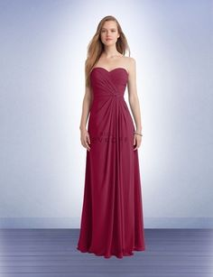 Select the award-winning Wedding Shoppe for stunning designer wedding dresses, bridal party dresses, bridesmaid dresses, tuxes, and more! Cranberry Bridesmaid Dresses, Bill Levkoff Bridesmaid Dresses, Bridesmaid Dresses Plus Size, Prom Dresses, Formal Dresses, Bridesmaids, Bridal Party Dresses, Chiffon Gown, Designer Wedding Dresses