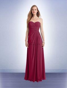 Bridesmaid Dress Style 1132 - Bridesmaid Dresses by Bill Levkoff