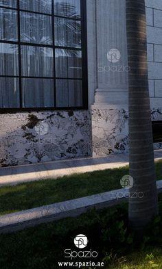 Amazing beautiful interior decoration for a dream house Interior Design Companies, Best Interior Design, Luxury Interior, Interior Decorating, Palace, Architecture Design, Dubai Houses, Mansion Designs, Style Royal