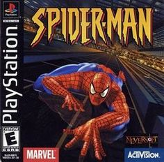 Spider-Man 2000 game cover.jpg