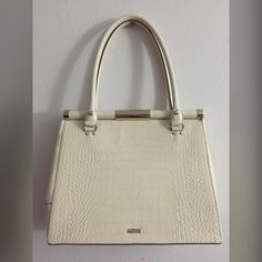 New kate spade adorable large bag New never used kate spade off white bag. Additional pictures available  kate spade Bags Totes