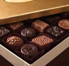 chocolate - Google'da Ara