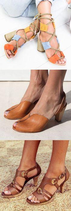 Onde comprar sapatos femininos em Miami 2019 | Dicas da