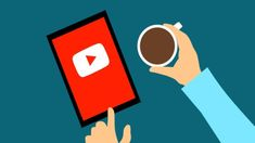 With decent broadband rolling out to countries all around the world, no longer do you need to sit back and twiddle your thumbs while the video buffers; Best Video Maker, Video Maker App, Video Game, Get Free Subscribers, Free Youtube Subscribers, Search Video, Youtube Search, Youtube Live, You Youtube