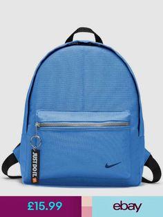 separation shoes c03d8 e0c3b Nike School Backpacks Clothes, Shoes   Accessories