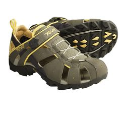 Teva Deacon Sport Sandals (For Women) at Sierra. Celebrating 30 Years Of Exploring. Sport Sandals, Backpacking, Walking, Celebrities, Lady, Sneakers, Shopping, Shoes, Mermaid