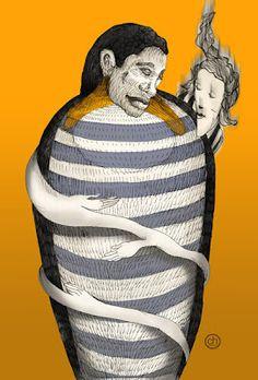 www.raroquenolosea.blogspot.com