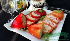 Hungarian Recipes, Russian Recipes, Russian Foods, Brunch, Good Food, Yummy Food, Romanian Food, Cooking Recipes, Healthy Recipes