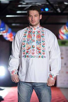 Výšivka zo srdca ... Folk Costume, Costumes, Big Country, My Heritage, The Incredibles, Wellness, Embroidery, Lifestyle, Photos