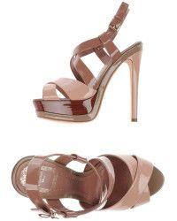 Dior   Sandals    Lyst