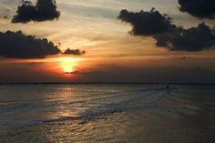 Cancún, Quintana Roo, la ciudad de 10 | Hotbook #HOTweekend #HOTBOOK
