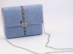 small bag felt baghandbagornamentshoulder bagcasual