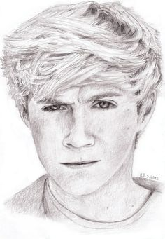 This is amazing ahhhh! :D Credits to whoever drew this. Absolutely incredible! :D