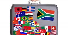 Working abroad can be taxing for South Africans