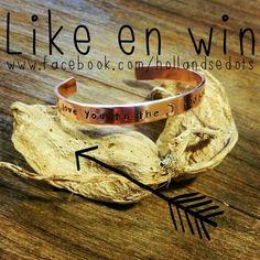 Like en win..... www.facebook.com/hollandsedots