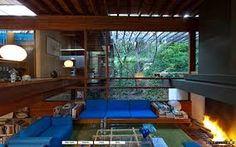 「Ray Kappe's house」の画像検索結果
