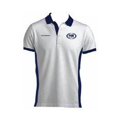 Tshirts Manufacturers