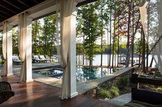 lakeside-weekend-retreat-heather-garrett-design-21-1-kindesign