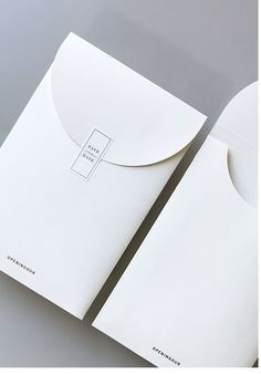 Packaging Design Opening Hour Wedding Invitation Ideal Of Fashion Air Jordan Shoes Keywords: Fashion Shirt Packaging, Clothing Packaging, Jewelry Packaging, Brand Packaging, Box Packaging, Fashion Packaging, Candle Packaging, Paper Packaging, Jewelry Branding