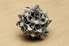paper_flower_kusudama_ball