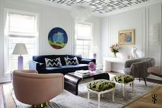 Trend 10 Extraordinary Summer Living Room Decoration Ideas You Have To Cop. - Living Room Design and Decor - Home Decor Room Wall Decor, Home Decor Bedroom, Living Room Decor, Creative Wall Decor, Decoration Ikea, Interior Decorating, Interior Design, Decorating Ideas, Decor Ideas