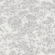 papier_peint_buisson_blanc_metalise_intisse_sherwood
