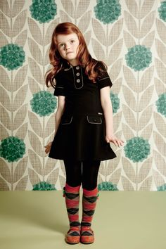 Google Image Result for http://smudgetikka.files.wordpress.com/2010/08/kenzo-kids-black-dress-1.jpg