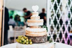 Hannah & Owen Hannah Owens, Wedding Gallery, Cake, Desserts, Food, Tailgate Desserts, Pie, Kuchen, Dessert