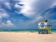 Daca vrei sa iti aprofundezi cunostintele de limba engleza, insa, in acelasi timp, sa te bucuri de o vacanta de vara relaxanta, cu multa distractie, te asteptam alaturi de noi in tabara internationala de limba engleza din Boca Raton, Miami, Statele Unite ale Americii! #tabereinternationale #miamibeach Florida, Miami Beach, Wind Turbine, Places Ive Been, America, Outdoor, Outdoors, The Florida, Outdoor Games