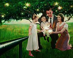 Die Früchte des Baumes des Lebens, von denen wir zu essen eingeladen sind, sind die Segnungen, die aus dem Sühnopfer Jesu erwachsen. Wie nutzt du das Angebot dieser Früchte des Baumes des Lebens?