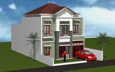 Model-Rumah-Idaman-Minimalis-2-Lantai.jpg (468×295)