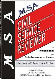 The contents of a civil service reviewer. It is very important for those who will buy this book to know what this book is all about. Civil Service Reviewer, Who Will Buy, Contents, Mathematics, Assessment, Civilization, This Book, Education, Stuffing