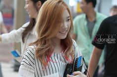 http://fy-girls-generation.tumblr.com/tagged/130719/page/2