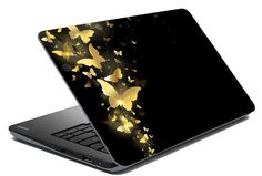 14 inch stickers dell laptops - Google Search