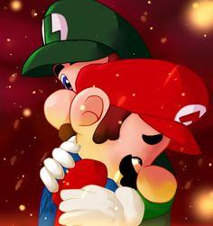 We'll miss you | Nintendo Fans Mourn Death of Satoru Iwata on Social Media