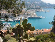 Art Nice, France  #nice #france mediterranean-hues